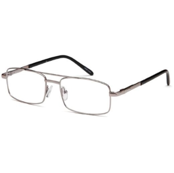 OnO Independent D11 Eyeglasses