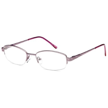 OnO Independent D13 Eyeglasses