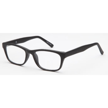 OnO Independent D14102 Eyeglasses