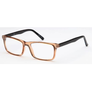 OnO Independent D14104 Eyeglasses