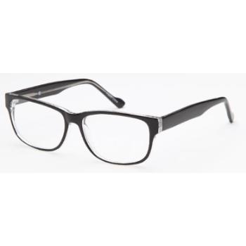OnO Independent D14108 Eyeglasses
