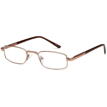 OnO Independent D14 Eyeglasses