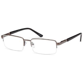 OnO Independent D16 Eyeglasses