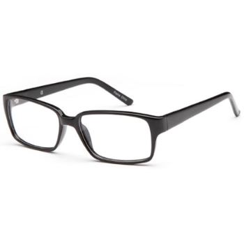 OnO Independent D42 Eyeglasses