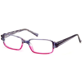 OnO Independent D46 Eyeglasses