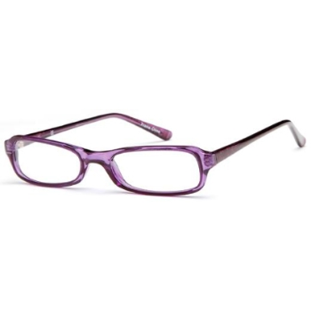 OnO Independent D48 Eyeglasses
