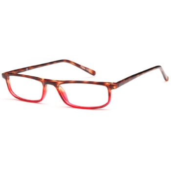 OnO Independent D51 Eyeglasses