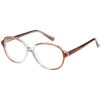 OnO Independent D52 Eyeglasses