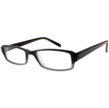 B.U.M. Equipment Innovator Eyeglasses
