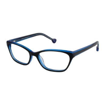 Lisa Loeb Inspiration LL161 Eyeglasses