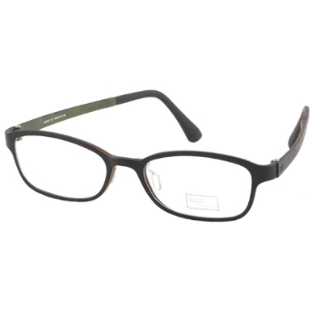 iota Kate Eyeglasses