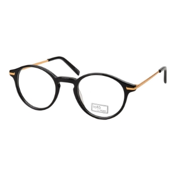 iota Houston Eyeglasses