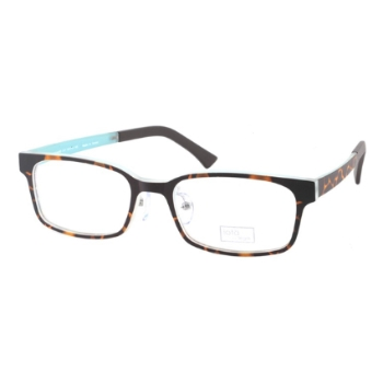 iota Richard Eyeglasses