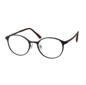 iota Riley Eyeglasses