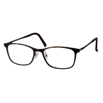 iota Sam Eyeglasses