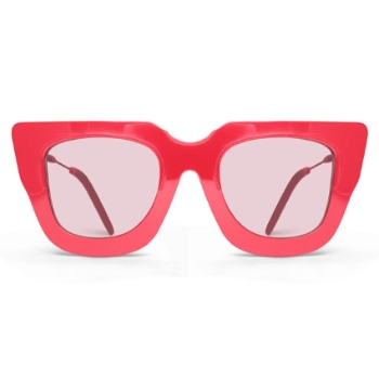 Coco and Breezy Iris Sunglasses