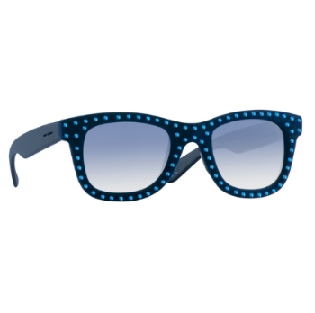 Italia Independent 0090CV Sunglasses