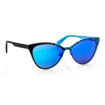 Italia Independent 0022T Sunglasses