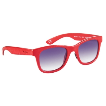 Italia Independent 0090C Sunglasses
