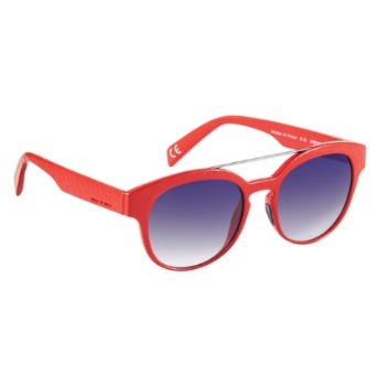 Italia Independent 0900C Sunglasses