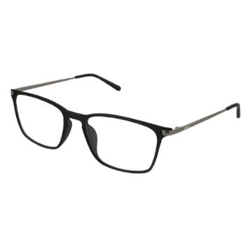 2e627d0ffc Izod Izod 2032 Eyeglasses
