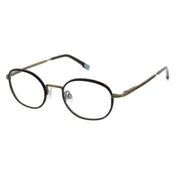 b7167f3045 Izod Izod 2042 Eyeglasses