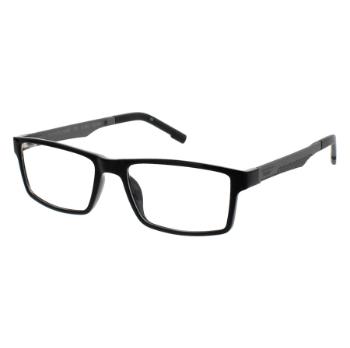 93a6c6f6f0 Izod Izod 2055 Eyeglasses