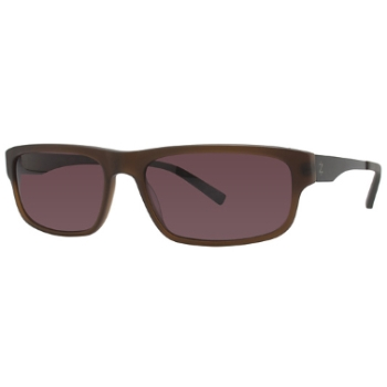 Izod Izod PerformX-89 Sunglasses