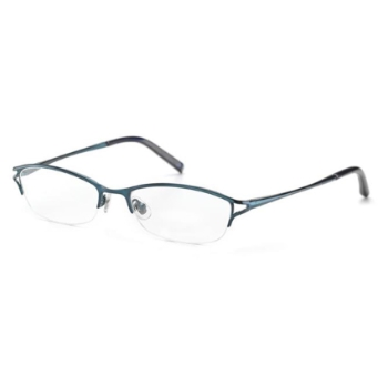 Jones New York Petites J129 Eyeglasses