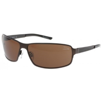 Jaguar Jaguar 37526 Sunglasses