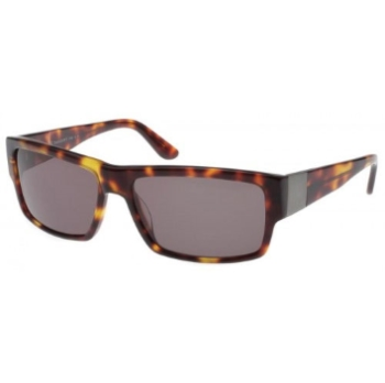 Jaguar Jaguar 39710 Sunglasses