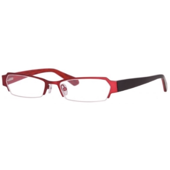 J K London Camden Eyeglasses