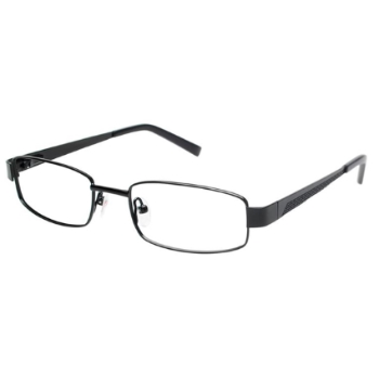 Jalapenos Legend Eyeglasses