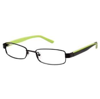 Jalapenos Locked Out Eyeglasses