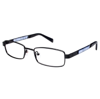 Jalapenos Outrageous Eyeglasses