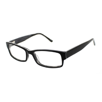 Junction City Mayer Park Eyeglasses