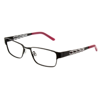Junction City Miramar Eyeglasses