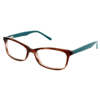 Junction City Riverside Park Eyeglasses