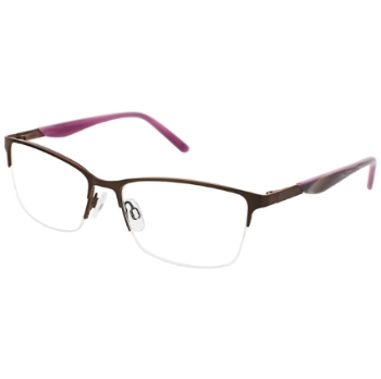 Junction City Roseburg Eyeglasses
