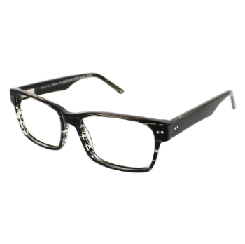Junction City Westlake Park Eyeglasses