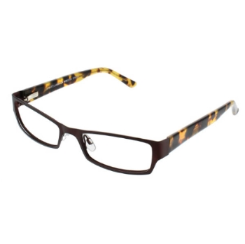 Junction City Worcester Eyeglasses