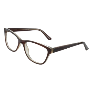 Limited Editions JENNI Eyeglasses