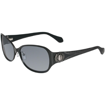 Black Eye Jezabel Sunglasses