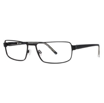 Jhane Barnes Supplementary Eyeglasses