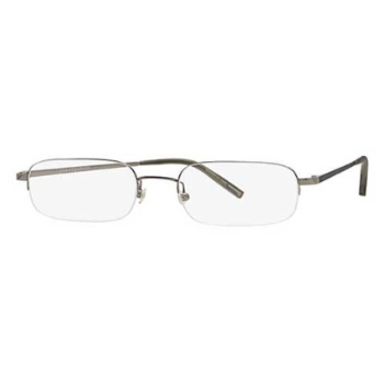 Jhane Barnes Finite Eyeglasses