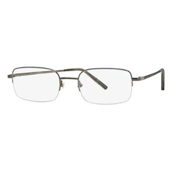 Jhane Barnes Proof Eyeglasses