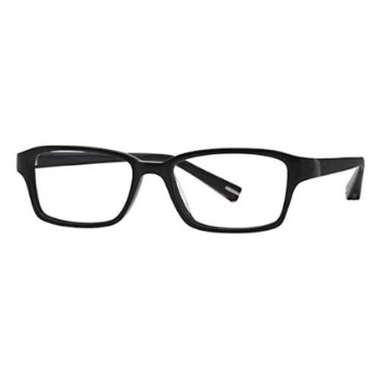 Jhane Barnes Ratio Eyeglasses