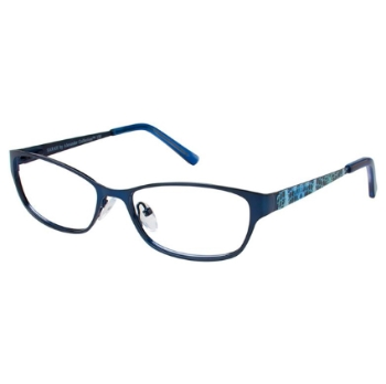 Alexander Collection Sarah Eyeglasses