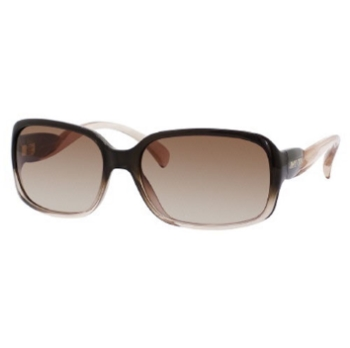 Jimmy Choo CATTLEYA/S Sunglasses