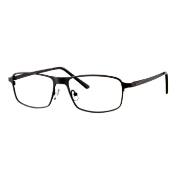 J K London Archer Street Eyeglasses